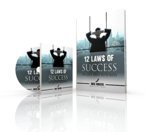 12 laws of success in life and business_Bandle