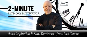 2min-motivator-img