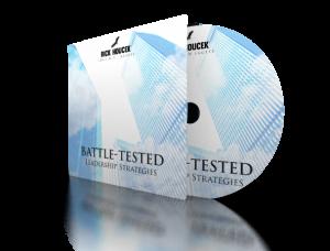 Battle-Tested Leadership Strategies2_3D