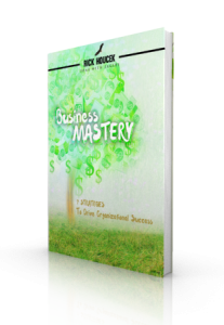 Business Mastery - 7 Strategies_3D
