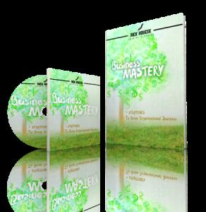 Business mastery_Bandle