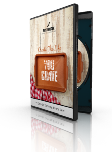 crave_DVD