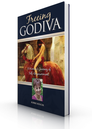 freeing-godiva-cover